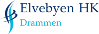 Elvebyen Håndballklubb